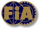 FIA Automobile